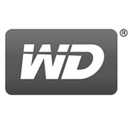 Western Digital is a PC client of Fusion Communications