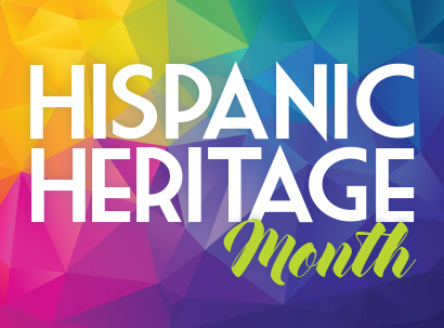 My Hope for Celebrating Hispanic Heritage in the Future